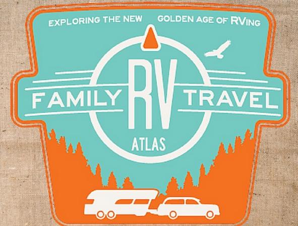 RVFTA-logo